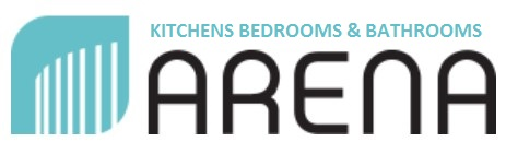 Kitchens Bedrooms Bathrooms Arena